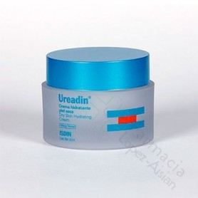 UREADIN CR FACIAL 50 ML