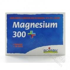 MAGNESIUM DUO 80 COMP