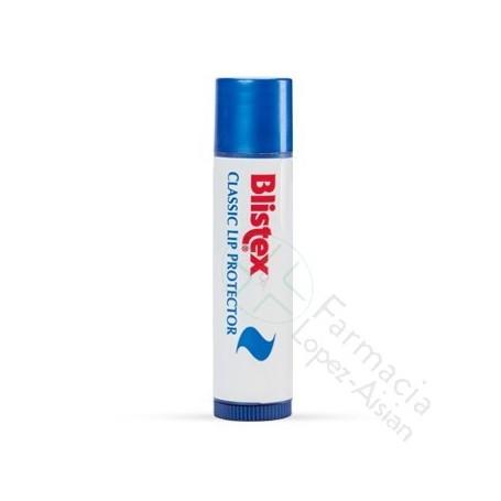 BLISTEX ULTRAPROTECTOR F 10