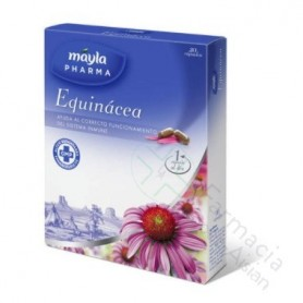 MAYLA EQUINACEA 30 COMP