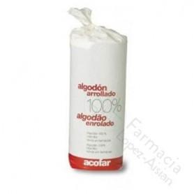 ALGODON ARROLL ACOFAR 100 G