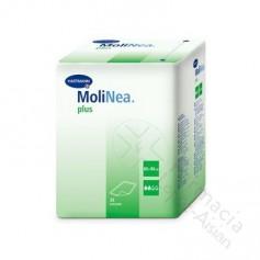MOLINEA PLUS 60X90 30 UN
