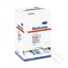 MEDICOMP GASA SUAV 10*10CM 20U