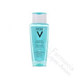 VICHY LOC PUREZ TERMAL NORMAL