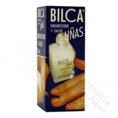 BILCA UÑAS 12 ML.