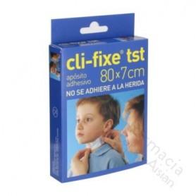APOSITO CLI-FIXE 80 X 7 CM