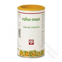ROHA-MAX 130 G