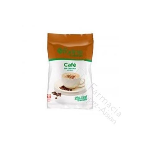 FARLINE SWEET CAFE 50G 10u