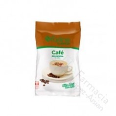 FARLINE SWEET CAFE 50G 10u