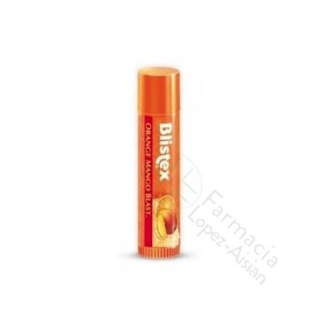 BLISTEX LIP CARE MANG-NAR 4,25