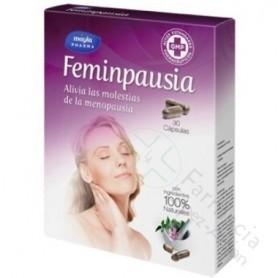 FEMINPAUSIA 30 CAPS