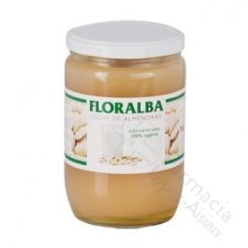 FLORALBA LECHE CR PQ