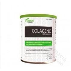 COLAGENO DR GREEN 300GR