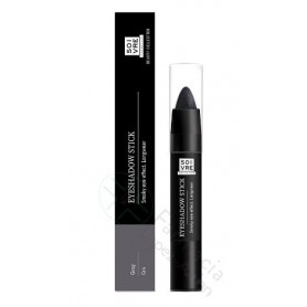 SOIVRE EYESHADOW STICK GRAY