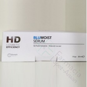 HD BLUMOIST SÉRUM