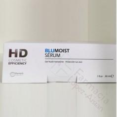 HD BLUMOIST SÉRUM