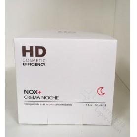 CREMA HD+ NOCHE