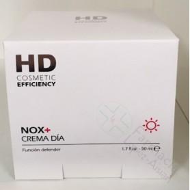 CREMA HD NOX+ DIA