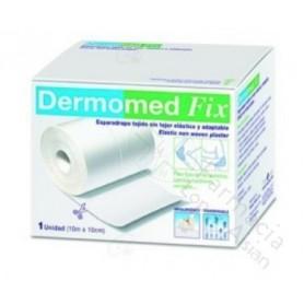 DERMOMED 6 U