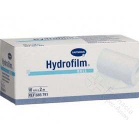 HYDROFILM ROLL 10 CM X 2 M