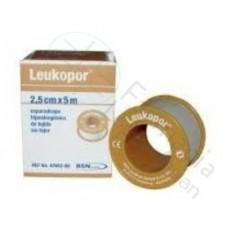 ESPARAD LEUKOPOR 5X2,5