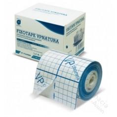 ESPARADRAPO HIPOALERGICOFIXOTAPE VP NATURA5M X 2.5 CM